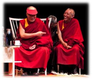 dalai_lama_gushe_tashi
