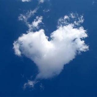 nube-de-corazon