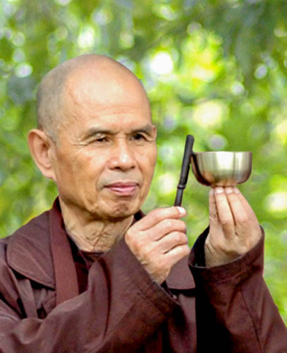 thich-nhat-hanh copia