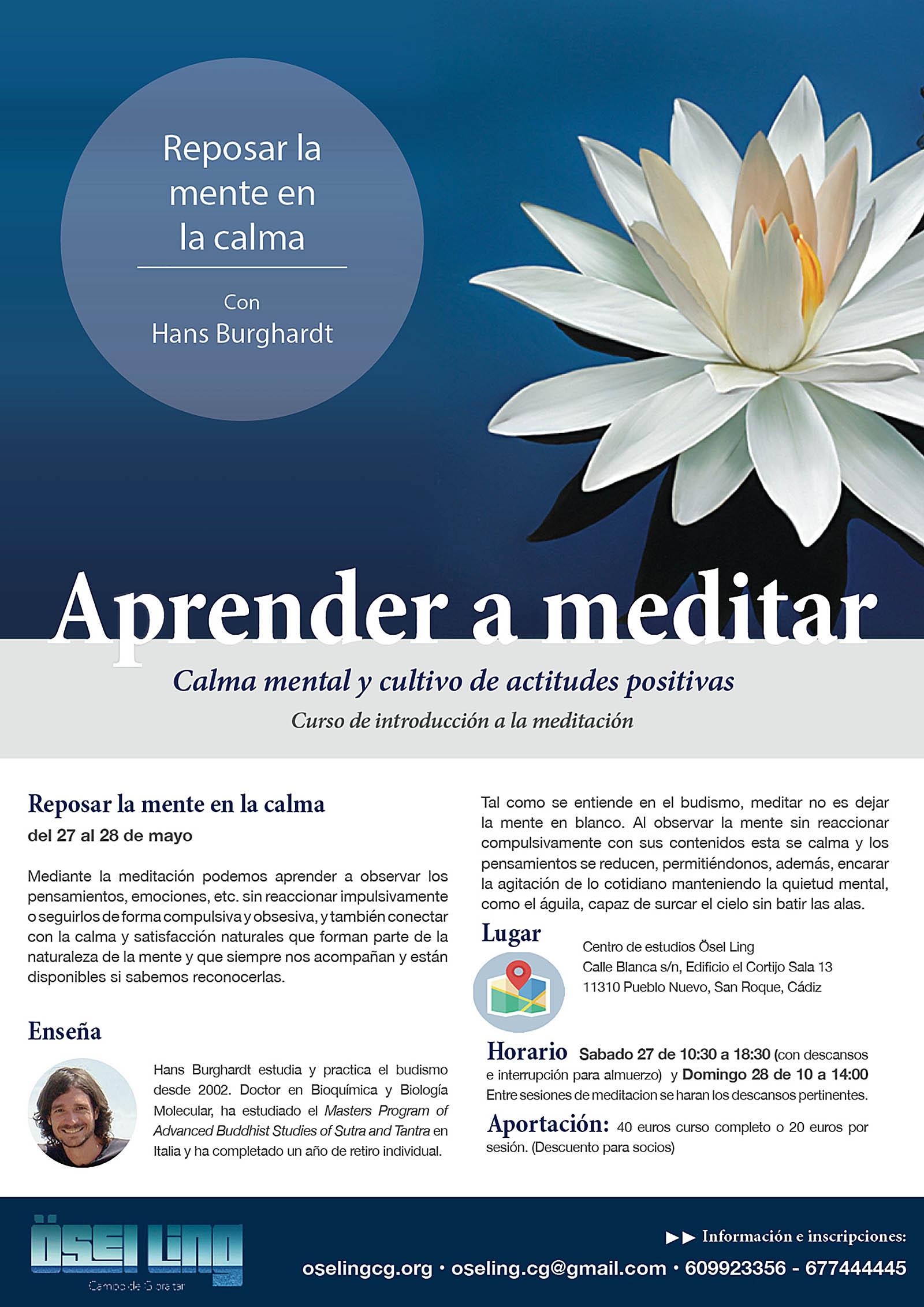 aprendre a meditar_con_Hans_Burgardt+
